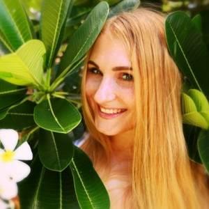 Ally2356 28 ani Gorj - Femei sex Schela Gorj - Intalniri Schela