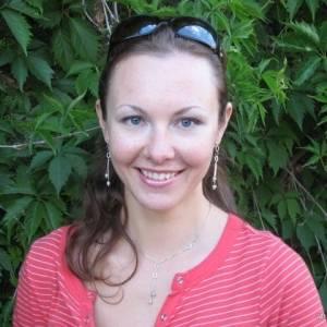 Ionelita 29 ani Caras-Severin - Sex intre femei si animale din Doclin