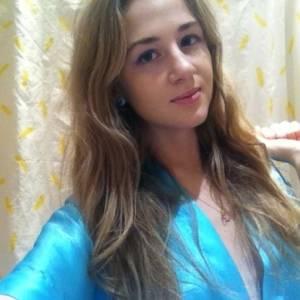 Raby 29 ani Bucuresti - Matrimoniale Barbu-vacarescu - Bucuresti