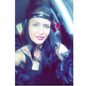 Laurasavin87 34 ani Bucuresti - Matrimoniale Bd--gloriei - Bucuresti