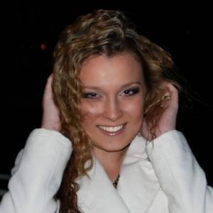 Leila_30 26 ani Suceava - Matrimoniale Partestii-de-jos - Suceava