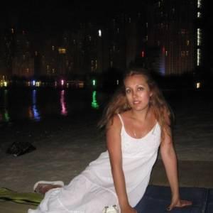 Nicole111 32 ani Bacau - Matrimoniale Rosiori - Bacau