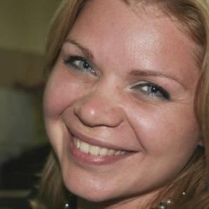 Nicoletat 35 ani Brasov - Femei sex Harseni Brasov - Intalniri Harseni