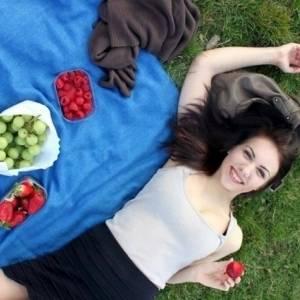 Diavolitza_rosie 23 ani Ilfov - Matrimoniale Islaz - Ilfov