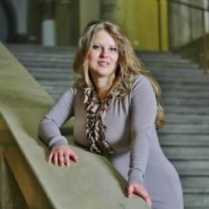 Ella66 24 ani Ilfov - Matrimoniale Ilfov - Intalniri online gratis