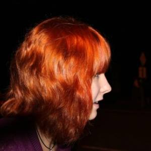 Relena 36 ani Arges - Matrimoniale Nucsoara - Arges