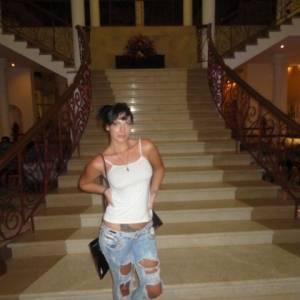 Dya26 22 ani Covasna - Anunturi matrimoniale Covasna - Femei singure Covasna