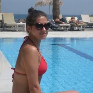 Rrasfatata 21 ani Timis - Femei sex Sacosu-turcesc Timis - Intalniri Sacosu-turcesc