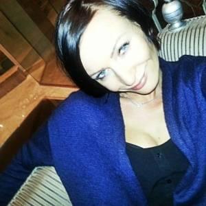 Miraj 28 ani Hunedoara - Femei sex Buces Hunedoara - Intalniri Buces