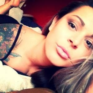 Adina_sexy 27 ani Constanta - Femei sex Gradina Constanta - Intalniri Gradina