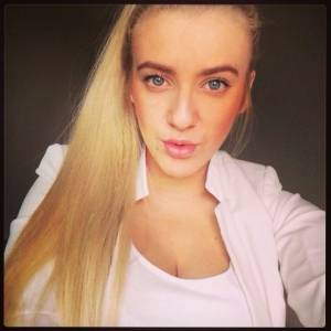 Maria_ty 25 ani Ilfov - Matrimoniale Sindrilita - Ilfov