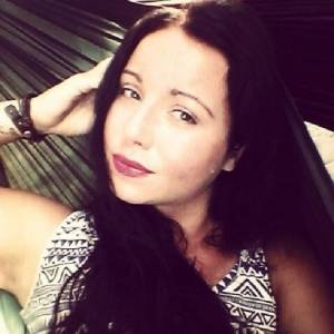 Aura13 26 ani Cluj - Femei sex Huedin Cluj - Intalniri Huedin