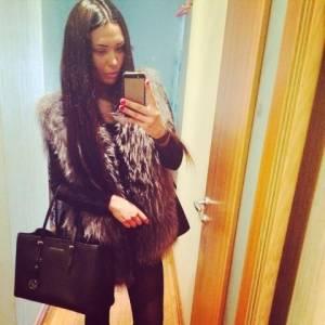 Gabriela_flory25 23 ani Brasov - Matrimoniale Vama-buzaului - Brasov