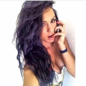 Maria_sexy785 29 ani Constanta - Matrimoniale Murfatlar - Constanta