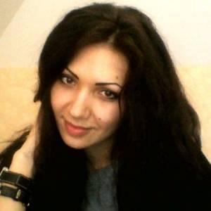 Roxana_20 32 ani Giurgiu - Matrimoniale Hotarele - Giurgiu