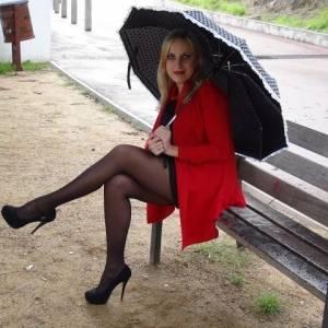 Angie2u 19 ani Calarasi - Anunturi matrimoniale Calarasi - Femei singure Calarasi