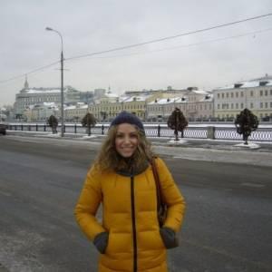 Licia 32 ani Hunedoara - Matrimoniale Blajeni - Hunedoara