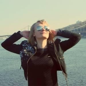 Matei_iulia 27 ani Caras-Severin - Olx femei din Zorlentu Mare