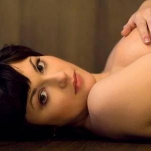 Trandafirul_galben78 22 ani Teleorman - Anunturi matrimoniale Teleorman - Femei singure Teleorman