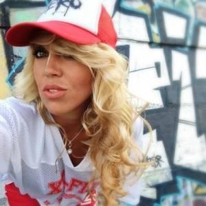Mihaa_ella 25 ani Dambovita - Matrimoniale Brezoaele - Dambovita