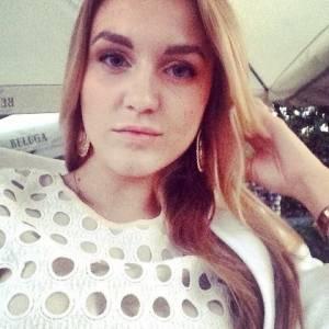 Danielleny 32 ani Botosani - Matrimoniale Mihalaseni - Botosani