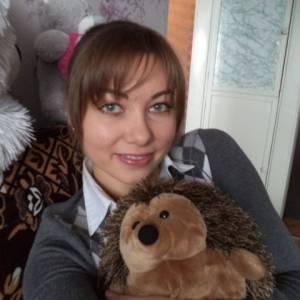 Katy09 27 ani Sibiu - Anunturi matrimoniale Sibiu - Femei singure Sibiu