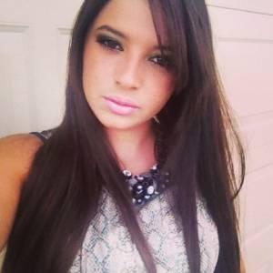Saboumaria 26 ani Galati - Matrimoniale Galati - Femei singure matrimoniale