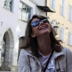 Gaby29_eu 21 ani Hunedoara - Femei sex Dobra Hunedoara - Intalniri Dobra