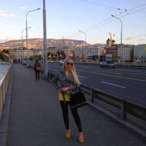 Dee_dee_0202 27 ani Prahova - Matrimoniale Rastii-colt - Prahova