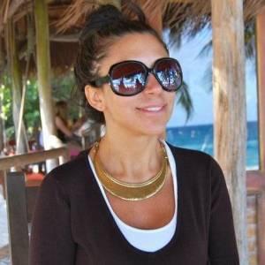 Dianapopaaaa 34 ani Valcea - Matrimoniale Costesti - Valcea