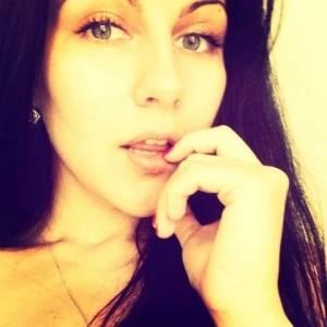 Roberta2 30 ani Gorj - Femei sex Dragutesti Gorj - Intalniri Dragutesti
