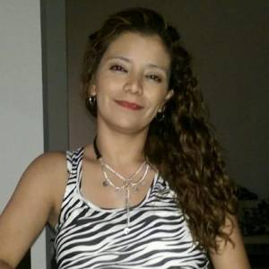 Andilumi53 23 ani Alba - Matrimoniale Sugag - Alba