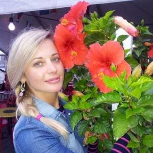 Syssy73 27 ani Hunedoara - Matrimoniale Blajeni - Hunedoara