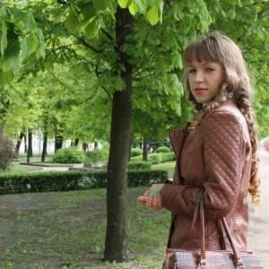 Floricica_olenka 33 ani Constanta - Matrimoniale Mircea-voda - Constanta