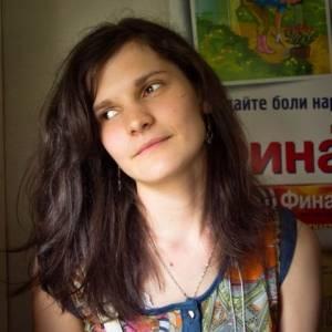 Silvia_vica 31 ani Vrancea - Matrimoniale Poiana-cristei - Vrancea