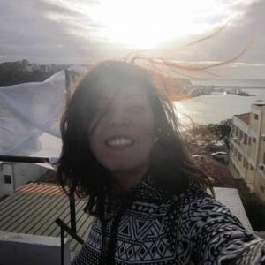 Ana0110 25 ani Bacau - Matrimoniale Rosiori - Bacau