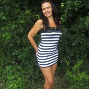 Vladelena3 20 ani Caras-Severin - Matrimoniale Iablanita - Caras-severin