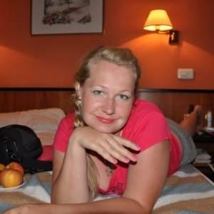 Ginnette 27 ani Arad - Matrimoniale Moneasa - Arad