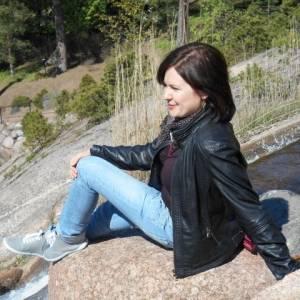 Eu_atat 31 ani Ialomita - Matrimoniale Ialomita - Femei care vor sa se marite