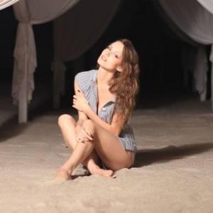 Alexyaaa 21 ani Vaslui - Anunturi matrimoniale Vaslui - Femei singure Vaslui