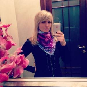 Dalilasam 32 ani Bihor - Femei sex Rosia Bihor - Intalniri Rosia