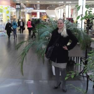 Daaniellaa 23 ani Ilfov - Femei sex Merii-petchii Ilfov - Intalniri Merii-petchii