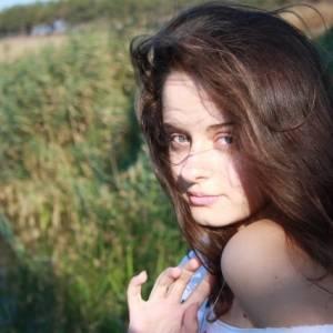 Anaa 26 ani Suceava - Anunturi matrimoniale Suceava - Femei singure Suceava