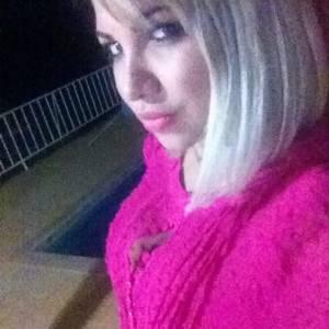 Jane 32 ani Iasi - Matrimoniale Tatarusi - Iasi
