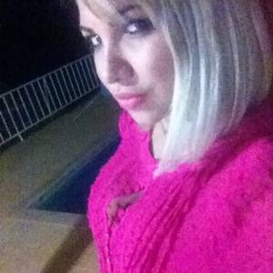 Jane 32 ani Iasi - Matrimoniale Mircesti - Iasi