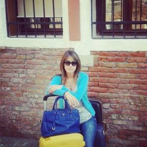 Nicoleetha 29 ani Prahova - Matrimoniale Rastii-colt - Prahova