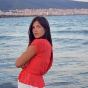 Seducatoarea 34 ani Bacau - Matrimoniale Rosiori - Bacau