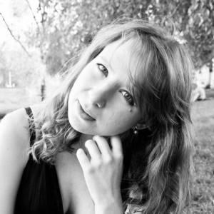Dana_raluca1974 31 ani Bihor - Matrimoniale Cabesti - Bihor