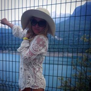 Simona_nicoleta 22 ani Hunedoara - Matrimoniale Blajeni - Hunedoara