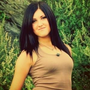 Alexandra21 29 ani Salaj - Anunturi matrimoniale Salaj - Femei singure Salaj